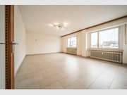 Appartement à louer 2 Chambres à Strassen - Réf. 6542590