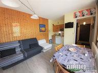 Appartement à vendre F1 à La Bresse - Réf. 7263486