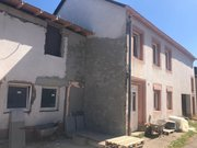 Maison à vendre à Merzkirchen - Réf. 6419710