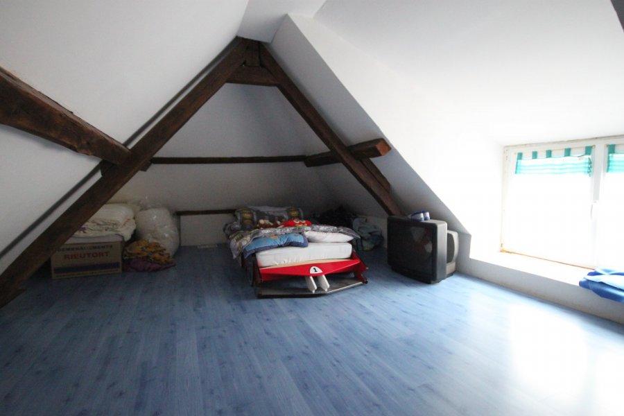 Maison individuelle en vente avesnes les aubert 47 m for Acheter maison individuelle nord
