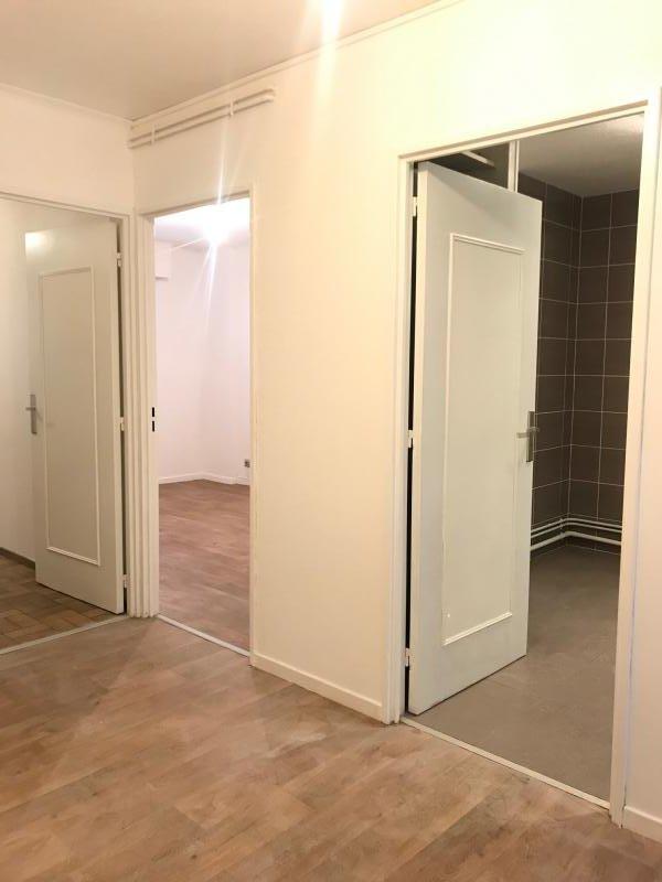louer appartement 2 pièces 57.07 m² metz photo 4