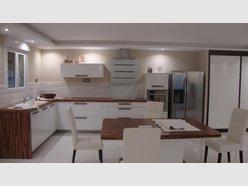 Maison à vendre F3 à Thaon-les-Vosges - Réf. 7079422