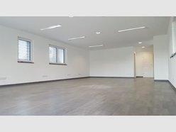Bureau à vendre à Weiswampach - Réf. 5314046