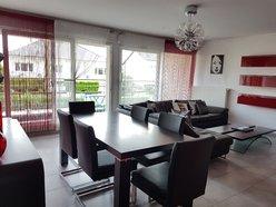Appartement à vendre F5 à Yutz - Réf. 6370814