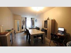 Maison à vendre F6 à Tourcoing - Réf. 5129726