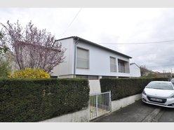 Maison à vendre F5 à Sainte-Marie-aux-Chênes - Réf. 6317566