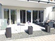 Wohnung zum Kauf 3 Zimmer in Trier - Ref. 6120958