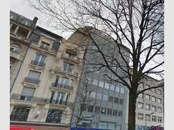 Bureau à louer à Luxembourg-Gare - Réf. 6858238