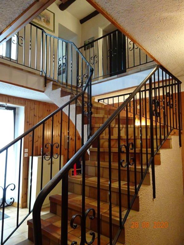 acheter maison 6 pièces 180 m² bayonville-sur-mad photo 2