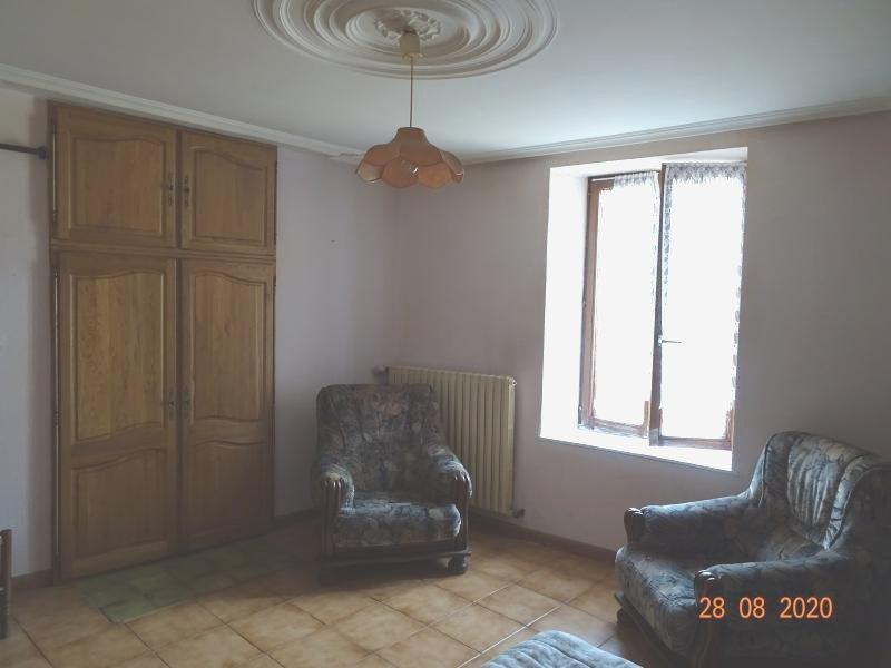 acheter maison 6 pièces 180 m² bayonville-sur-mad photo 3