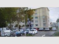 Appartement à vendre F3 à Vandoeuvre-lès-Nancy - Réf. 5940734