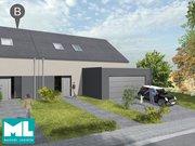 Maison jumelée à vendre 4 Chambres à Hassel - Réf. 5088766