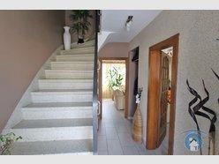 Maison mitoyenne à vendre 3 Chambres à Belvaux - Réf. 5154302