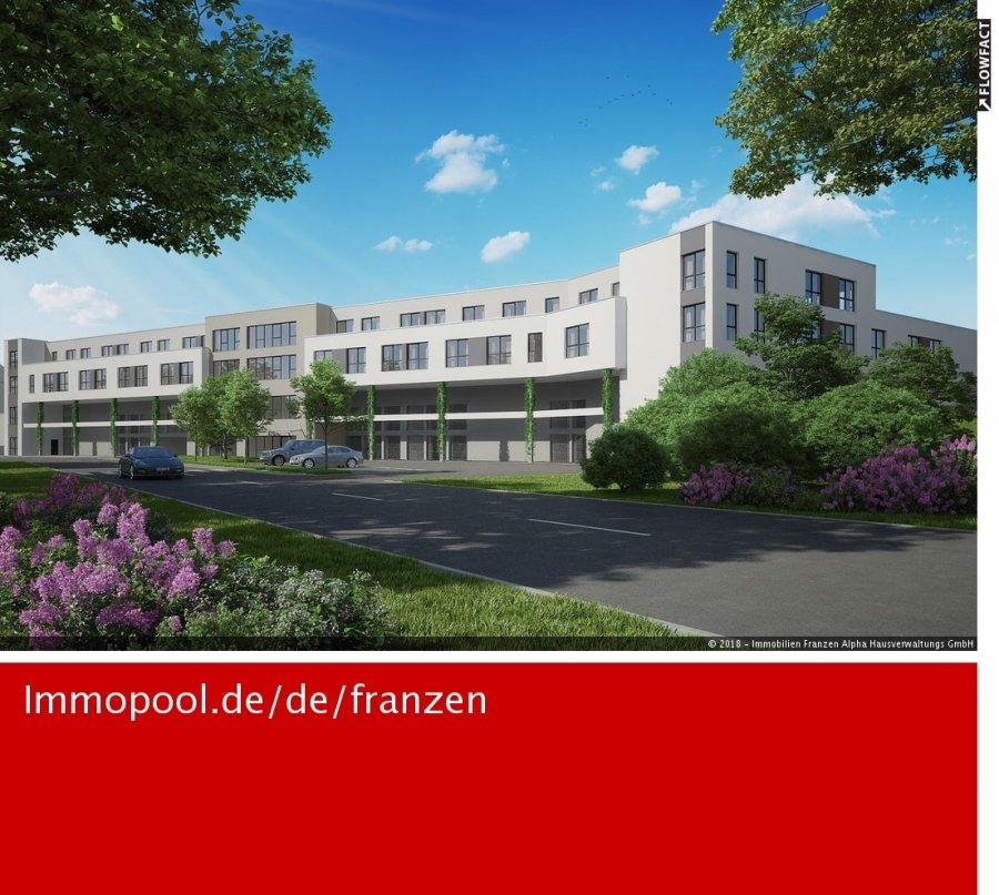 investment building for buy 1 room 56.63 m² prüm photo 1