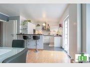 Triplex à vendre 4 Chambres à Sandweiler - Réf. 6084094