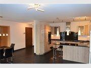 Appartement à louer 2 Chambres à Dudelange - Réf. 6682110