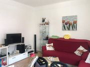 Appartement à louer 1 Chambre à Niederkorn - Réf. 7140862