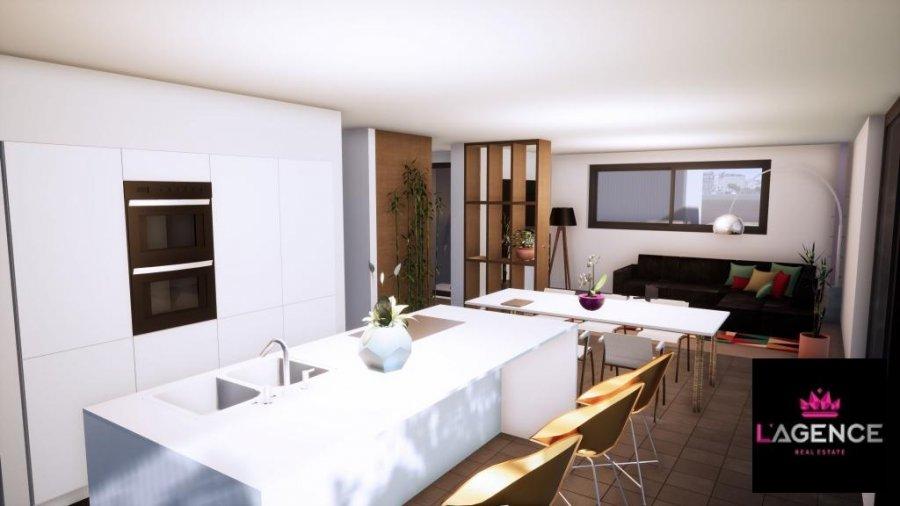 acheter maison jumelée 4 chambres 250 m² erpeldange (ettelbruck) photo 7