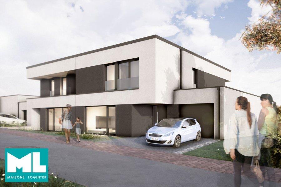 wohnsiedlung kaufen 0 schlafzimmer 168 bis 170 m² beringen (mersch) foto 2