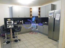 Appartement à vendre 2 Chambres à Mondorf-Les-Bains - Réf. 6305534