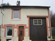 Maison à vendre F4 à Liny-devant-Dun - Réf. 5072638