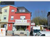 Retail for rent in Luxembourg-Beggen - Ref. 6653694