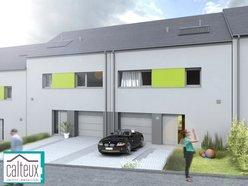 Maison à vendre 3 Chambres à Warken - Réf. 5146366