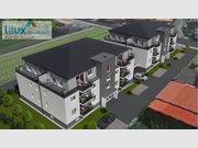 Appartement à vendre 3 Pièces à Saarlouis - Réf. 6592254