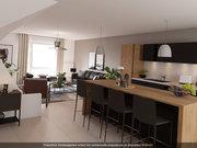 Maison à vendre F5 à Pont-à-Mousson - Réf. 6465278