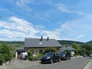 Renditeobjekt zum Kauf 10 Zimmer in Bernkastel-Kues - Ref. 6006526