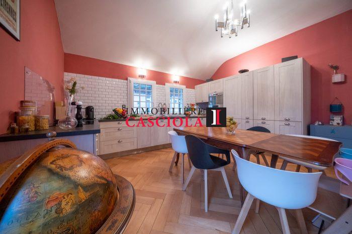 wohnung kaufen 5 zimmer 107 m² montigny-lès-metz foto 6