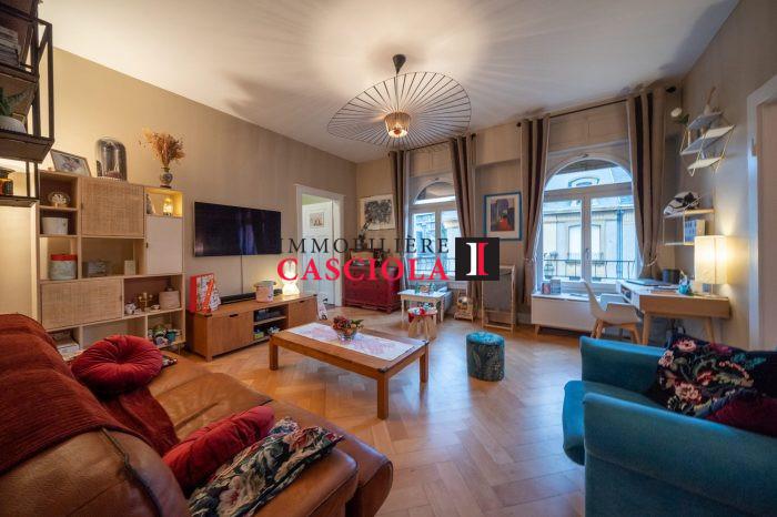 wohnung kaufen 5 zimmer 107 m² montigny-lès-metz foto 4