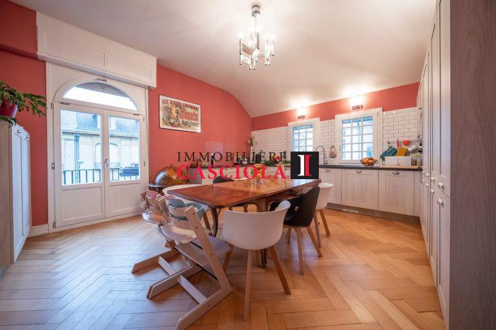 wohnung kaufen 5 zimmer 107 m² montigny-lès-metz foto 3