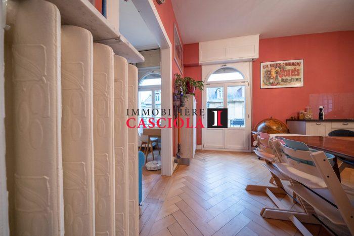 wohnung kaufen 5 zimmer 107 m² montigny-lès-metz foto 7