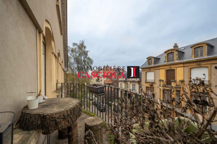 wohnung kaufen 5 zimmer 107 m² montigny-lès-metz foto 5
