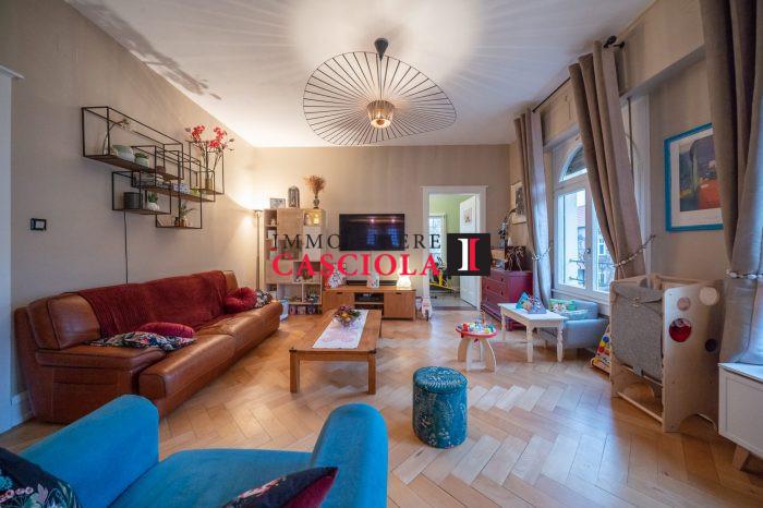 wohnung kaufen 5 zimmer 107 m² montigny-lès-metz foto 1