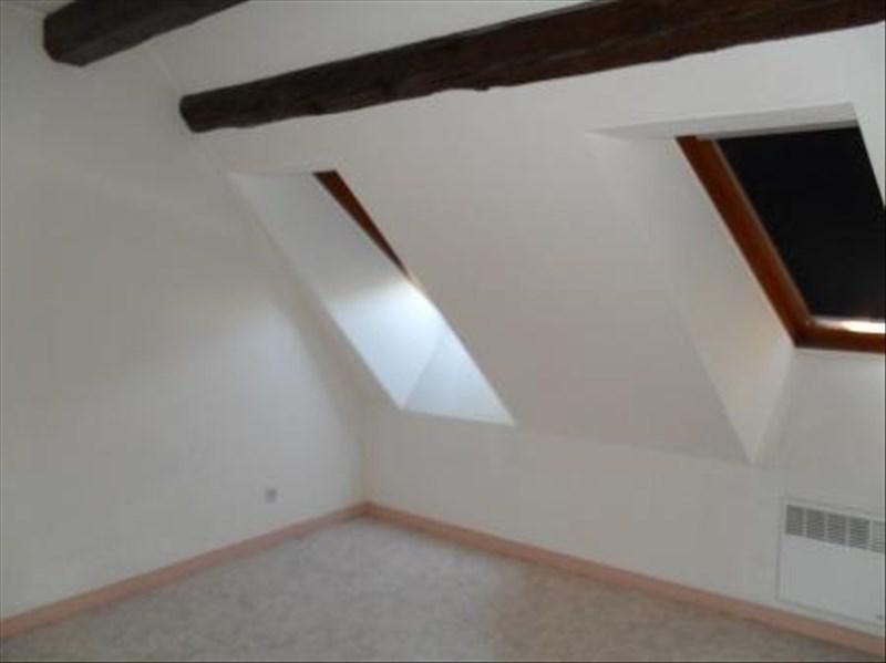 louer appartement 3 pièces 62.2 m² sarrebourg photo 4