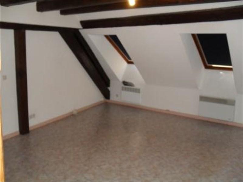 louer appartement 3 pièces 62.2 m² sarrebourg photo 2