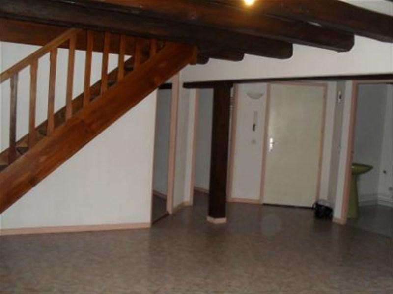 louer appartement 3 pièces 62.2 m² sarrebourg photo 1