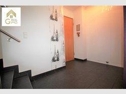 Duplex à vendre 2 Chambres à Pétange - Réf. 6014718