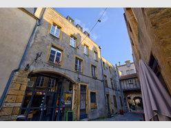 Appartement à vendre F4 à Metz - Réf. 6621182