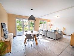 Haus zum Kauf 3 Zimmer in Léglise - Ref. 6948862