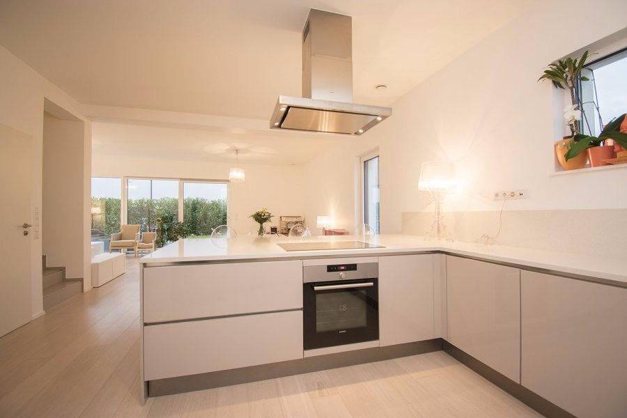louer maison jumelée 4 chambres 209 m² munsbach photo 1