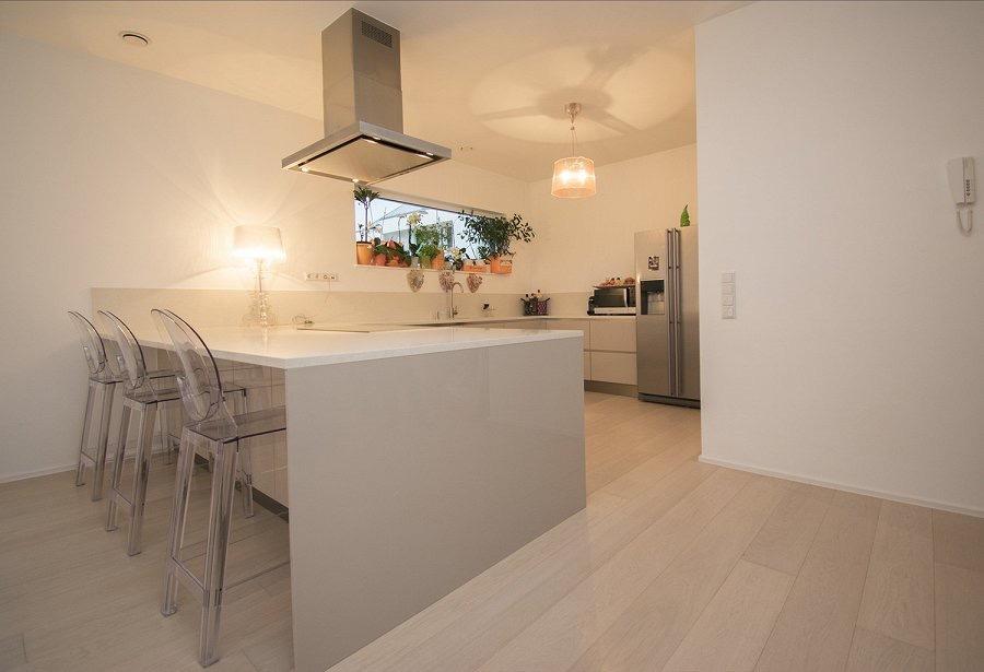 louer maison jumelée 4 chambres 209 m² munsbach photo 2
