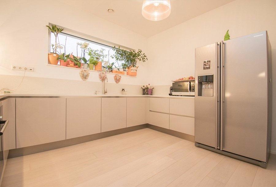 louer maison jumelée 4 chambres 209 m² munsbach photo 3