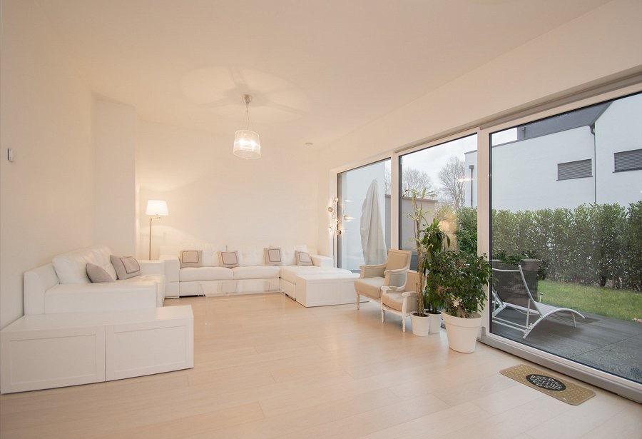 louer maison jumelée 4 chambres 209 m² munsbach photo 4