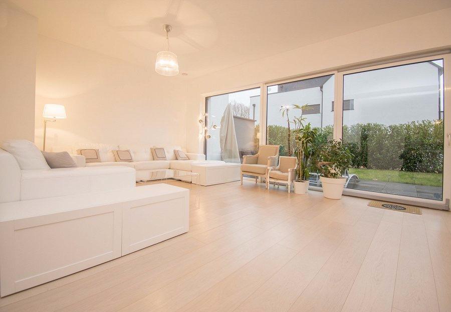 louer maison jumelée 4 chambres 209 m² munsbach photo 5