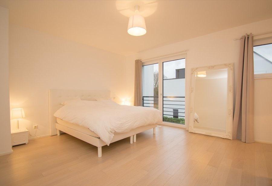louer maison jumelée 4 chambres 209 m² munsbach photo 6