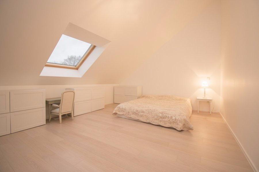 louer maison jumelée 4 chambres 209 m² munsbach photo 7