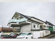 Apartment for rent 4 rooms in Witten - Ref. 6821886
